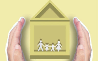 Family Therapy and its benefits